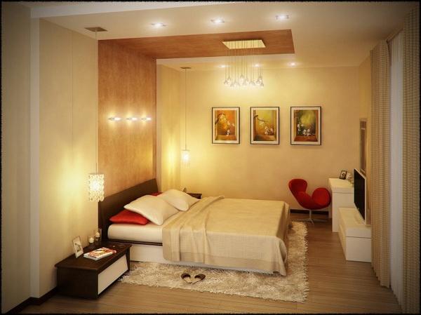 20 modern h l szoba t rform l magazin. Black Bedroom Furniture Sets. Home Design Ideas