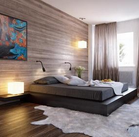 20 modern hálószoba