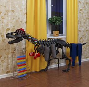 Thermosaurus