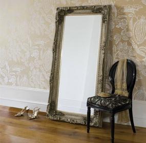 Mazsolázó: álló tükrök