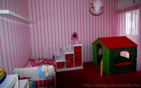 budapesti családi ház építkezés