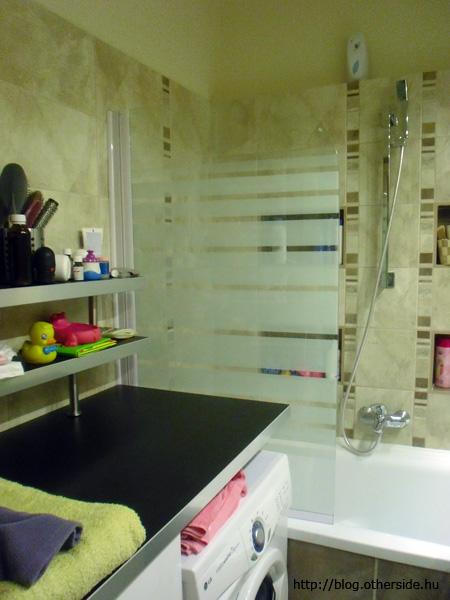 Ici-pici fürdőszoba (fotók)  Térformáló Magazin